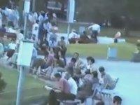 Ankara Gençlik Parkı (1983)