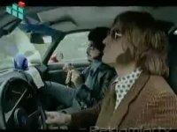Eti Wanted Avcıları - Tanıtım (2005)