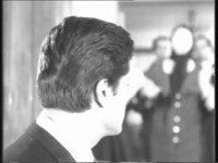 Kırık Hayatlar - Belgin Doruk & Cüneyt Arkın (1965 - 90 Dk)