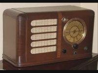 Radyo Tiyatrosu - Briç Masasında Cinayet (Katil Kim) 2. Bölüm