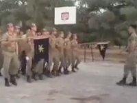 Sedat Peker İçin Yürüyüş Kararı Sayan Askerler