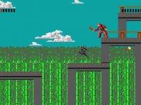 Shadow Knights - DOS Oyunu (1990)