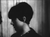 Yaprak Dökümü - Ediz Hun & Fatma Girik (1967 - 91 Dk)