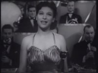 Bea Wain, Larry Clinton - Heart And Soul (1939)