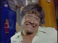 Dayı - Fragman (1974)