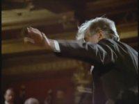 Gustav Mahler - Adagietto (Leonard Bernstein)