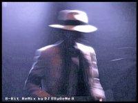 Michael Jackson - Smooth Criminal 8-Bit ReMix