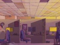 Ofis Yaşamı