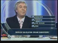 Passaparola Ünlüler Özel Bölüm (2007)