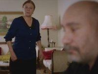 Pitbull Sami Efkarlanıyor - Kuzey Güney (15. Bölüm)