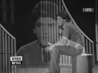 Selçuk Ural - Dertlerimi Zincir Yaptım (1979)