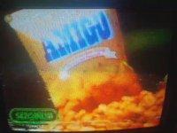 Show Tv Reklam Kuşağı (20 Aralık 1996)