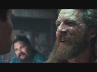 Sylvester Stallone Terminatör Filminde Rol Alsaydı