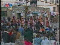 TRT Bayram Özel Programı Beypazarı'nda (2005)