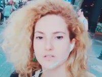 Bianca Ecem - Ejderhası Var (Orijinal)