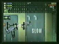 GTA 2 Televizyon Reklamı