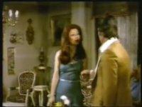 Günahkar & Paçavra - Tamer Yiğit & Yılmaz Duru (1976 - 65 Dk)