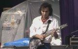 Joe Satriani  Always With Me, Always With You  Oakland Coliseum Stadium 1989