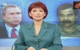 Kanal D Ana Haber 2002
