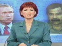 Kanal D Ana Haber (2002)