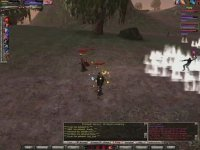 Knight Online Evrimi (2002 - 2018)