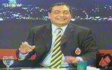 Reha Muhtar Ana Haber Yeni Yayın Dönemi 2000