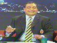 Reha Muhtar Ana Haber Yeni Yayın Dönemi (2000)