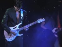 Steve Vai - Tender Surrender