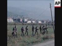 Tariş Direnişi - İzmir (1980)
