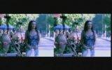 Yeşim Salkım & Yaşar  Selam Aleyküm 2000