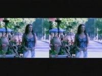 Yeşim Salkım & Yaşar - Selam Aleyküm (2000)