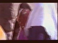 Çello Ağa'nın Adamlarının Sultan'a Tecavüzü