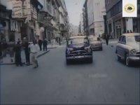 Renkli Görüntülerle İstanbul (1959)