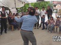 Twist Dansında Saçmalayan Amca