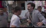 Borat Disko Dans