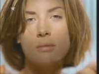 Innova Cosmetics Reklamı (2000)