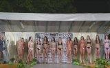 Miss Alkışlarla 10. Bölüm Özel Ponte Della Sarego Güzellik Yarışması