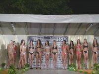 Miss Alkışlarla 10. Bölüm (Özel) Ponte Della Sarego Güzellik Yarışması