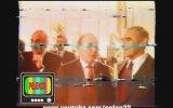 TRT Haber Bülteni 1988