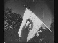 Türk Kızılay'ı ile İlgili İngilizce Reklam ( [1940] ) (Erzincan Depremi)