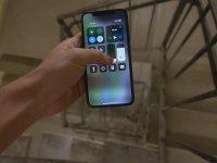 30. Kattan iPhone XS Atmak