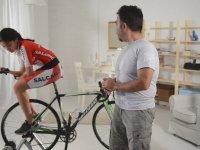Bisiklet Sele Ayarı Nasıl Yapılır? (Eğitici İçerik)