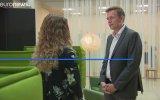 Danimarka'nın Göçmenlere Geri Dönmeleri İçin Para Teklif Etmesi