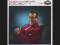 Mantovani and His Orchestra - Charmaine (1958) (Guguk Kuşu ve Yeşil Yol)