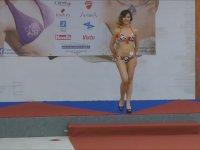 Miss Alkışlarla 13 La Grande Verona  Güzellik Yarışması 2.Bölüm