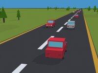 En Ufak Hareketin Trafikte Yol Açabileceği Sorunlar