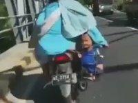 Güvenli Taşımacılıkta Çağ Atlamak