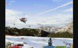 Heli Attack 3 Oynayış Videosu