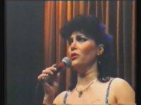 Nilgün Sultan & Dilber Doğan - Fransız Tv Canlı Performansı (1988)
