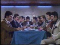 Canlı Hedef - Jenerik (1970)